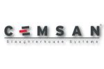CEMSAN Slaughterhouse Systems