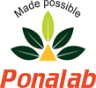 Ponalab Biogrowth Private Limited