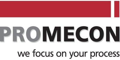 Promecon Prozess- und Messtechnik Conrads GmbH
