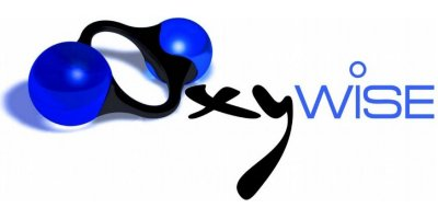 Oxywise s.r.o.