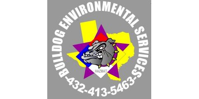Bulldog Environmental Services, Llc