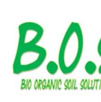 Boss - Organic Fertilizer