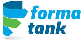 Formatank Limited