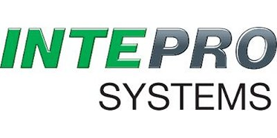 Intepro Systems America, LP