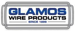 Glamos Wire Products, Inc.