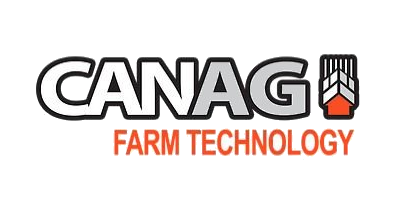 Canag Farm Technology