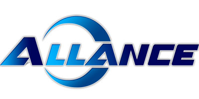 Allance Trade Co., Ltd