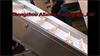 Automatic Garlic Separating And Peeling Production Line With Excellent Quality