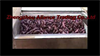 Purple Sweet Potato Peeling Machine,Vegetable Brush Washing Machine