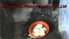 Root Vegetable Slicing and Cutting Machine,Vegetable Slicing Machine