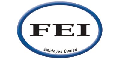 FEI, Inc.