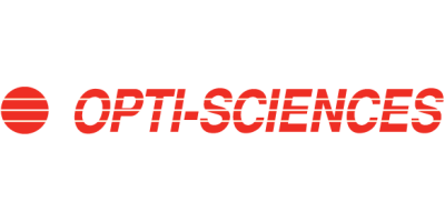 Opti Sciences Inc