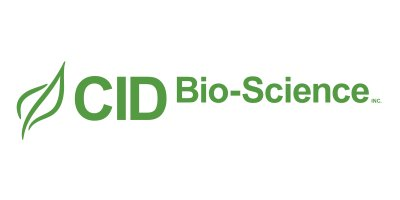 CID Bio-Science, Inc.