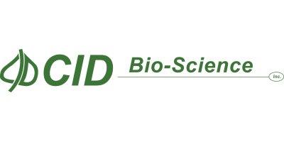 CID Bio-Science, Inc.
