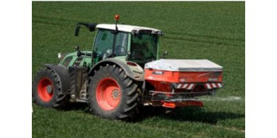 AXIS  - Model 20.2 K D C - Twin Disc Fertiliser Spreader
