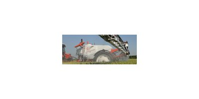 Kuhn- ATLANTIQUE - Model 2400-3200 L - Trailed Agricultural Sprayers