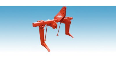 Kuhn - Model SO 270 - Sub Soilers