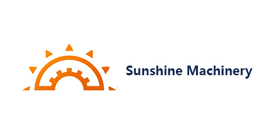 Zhengzhou Sunshine Machinery Co., Ltd.