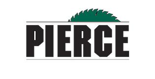 Pierce Construction & Maintenance Co., Inc.