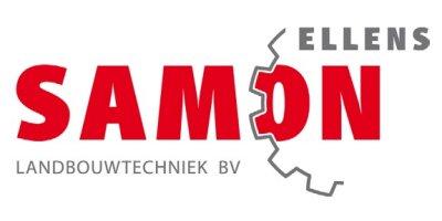 Samon Machine / Ellens Landbouwtechniek BV