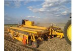 Samon - 3-bed Onion Harvester