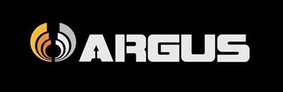 Argus S.C.