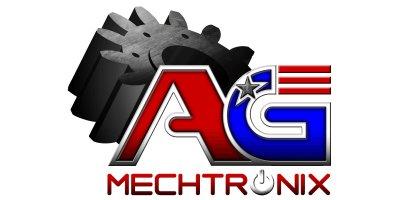 Agmechtronix