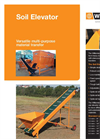 Soil Elevators Brochure