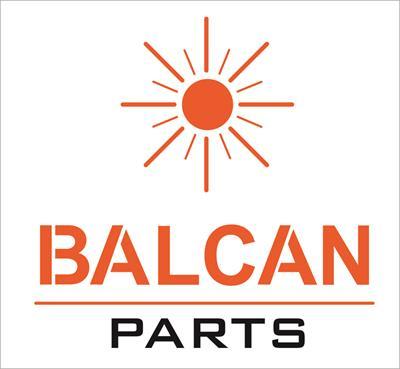 Balcan Parts