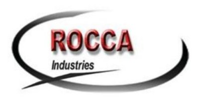 Rocca Industries Pty Ltd