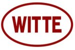 The Witte Company, Inc