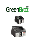 GreenBroz Trimmer Manual 2015