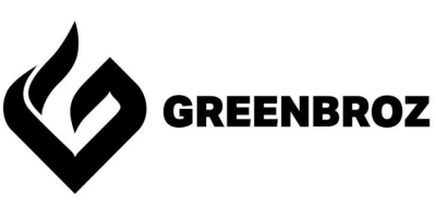 GreenBroz Inc