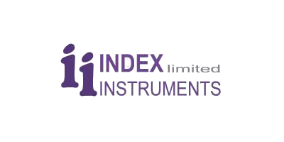 Index Instruments Ltd.