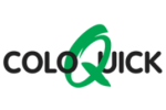 coloQuick International