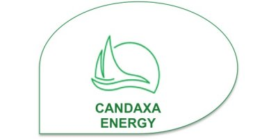 Candaxa Energy Inc.