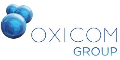 Oxicom Group
