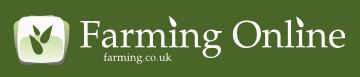 Farming Online Ltd