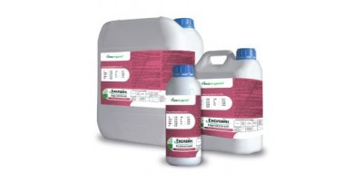 Ecoline - Model PHOSPHITE K - Phosphite Liquid Fertilizer
