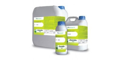 Ecoline - Model Premium - Boron Liquid Fertilizer