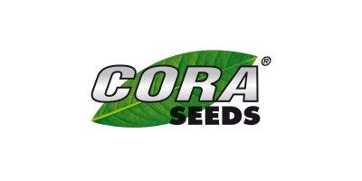 Cora Seeds Srl
