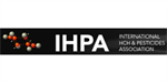 International HCH & Pesticides Association (IHPA)