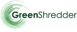 GreenShredder