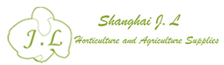 Shanghai J.L Horticulture and Agriculture Supplies