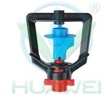 Huawei - Model 5429 - Rotate Micro Sprinkler