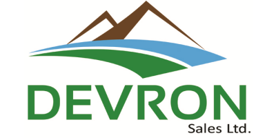 Devron Sales Ltd.