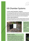 Rhizobox / Root Box Systems Brochure