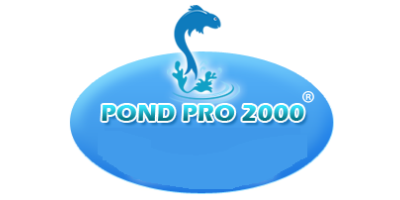 Pondpro2000