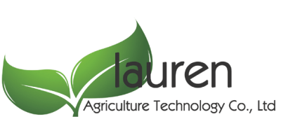 Hebei Lauren Agriculture Technology Co., Ltd.