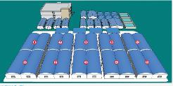 Hishing - Fish Aquaculture Management System